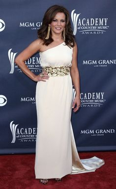 The American Country Awards are on December so we wanted to create an album with all of the nominees. American Country Music Awards, Country Western Singers, Best Country Music, Country Music Stars, Country Music Singers, Country Artists, Martina Mcbride, Dressy Attire, Miranda Lambert