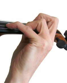 5 ways to build fourth finger strength - The Strad