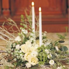 110 Best Winter Wedding Table Decorations Images Wedding Tables