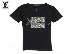 20 Ed Woman De Imágenes Shirts Mejores Y Hardy T Camisetas Mujer ra4qrC