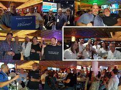 PS101 Meetup - Las Vegas ASD Show - March 2016 Asd, Las Vegas, March, Facebook, Group, Last Vegas, Mac