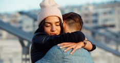"Is there really one person out there who's perfect for you? Tons of people really think so. According to a poll conducted by Monmouth University in February of 2017, two-thirds of American adults believe in soulmates — aka ""The One."" Of those polled,…"