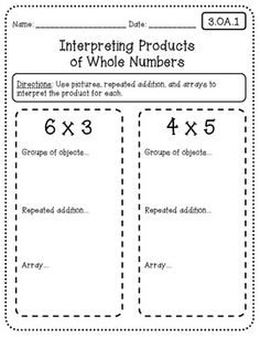 Printables Third Grade Common Core Math Worksheets common core standards geometry and on pinterest math worksheets for all 3rd grade standards