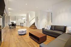 1 / 220 Bambra Road, Caulfield South : Interactive home link from Gary Peer & Associates Royal Oak Floors, White Oak, Stairs, House Design, Flooring, Medium, Link, Color, Home Decor