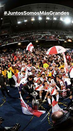Rugby, Rivera, Harry Potter, Plates, Carp, Grande, Football, Amor, Soccer