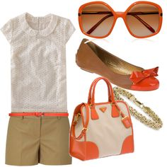 Untitled #38, created by elizabethag on Polyvore