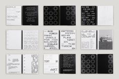 http://www.slanted.de/portfolio/3209/specimen-all-typeface-not-available-purchase-0