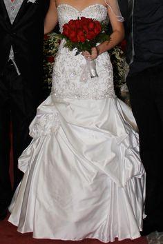 ¡Nuevo vestido publicado!  Mori Lee Sirena mod. 1824 ¡por sólo $12000! ¡Ahorra un 40%!   http://www.weddalia.com/mx/tienda-vender-vestido-de-novia/mori-lee-sirena-mod-1824/ #VestidosDeNovia vía www.weddalia.com/mx