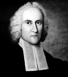 an analysis of the sermon sinners in the hands of an angry god by preacher jonathan edwards Sinners in the hands of an angry god: a sermon preached at enfield by jonathan edwards [jonathan edwards] on amazoncom free shipping on qualifying offers this sermon is probably the most tremendous of its kind ever delivered by a christian minister.