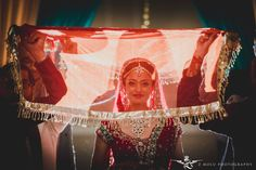 Sikh wedding, hair,makeup and dressing by Angell's beauty.