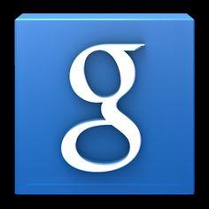 โลโก้แอป Google