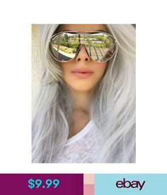 ea00b0804297 Fashion Deals Sunglasses  ebay  Clothing
