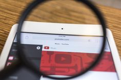Does YouTube, Video Advertising Really Work?