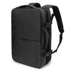 Mens Laptop Backpack Travel Backpack Bag TOPPU 622