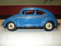 Normura friction beetle