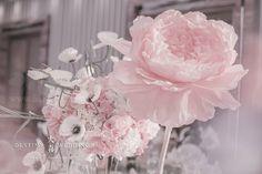 大喜婚礼定制-宁波威斯汀酒店 Dream Castle-真实婚礼案例-大喜婚礼定制作品-喜结网