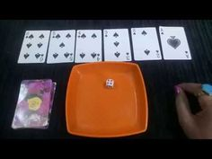 Kitty party game card 🔢 to 🎲 dice matching masti simple n easy game (No preparation) only fun Ladies Kitty Party Games, Kitty Games, Kids Party Games, Games For Kids, Pink Party Punches, Tambola Game, Cat Party, Party Fun, Party Hats