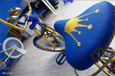 bicicletas mas caras del mundo Sandals, Shopping, Shoes, Fashion, World, Bicycles, Faces, Sports, Autos