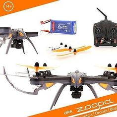 c841ce49481608097a0918230daf6cdd aee toruk ap10 drone quadcopter aircraft system with integrated  at readyjetset.co