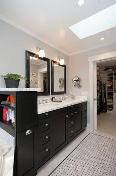 13 best bathroom for the twin girls images bathroom powder room rh pinterest com