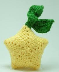 Kingdom Hearts Free Crochet Patterns : kingdom hearts heartless pattern yarn creations ...