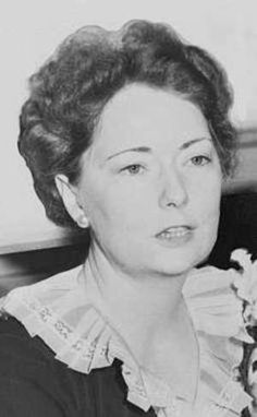 Margaret Munnerlyn Mitchell (8.11.1900/16.8.1949 ~ born/died Atlanta) American author . One novel by Mitchell was published during her lifetime, the American Civil War-era novel, Gone with the Wind. For it she won the National Book Award for Most Distinguished Novel of 1936 + the Pulitzer Prize for Fiction in 1937