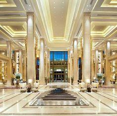kempinski hotel restaurants - Google Search