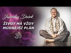 Meditation, Health Fitness, Mindfulness, Workout, How To Plan, Chakras, Mantra, Movies, Movie Posters