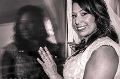 Wedding: P & R http://christine-abbate.com/wedding-p-r/