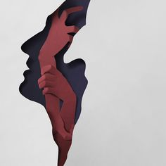 New Illustrations by Eiko Ojala