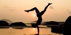 Yoga With BOTAN