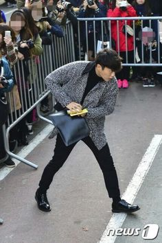 #Doojoon Yoon Doo Joon, Baby Strollers, Children, Baby Prams, Young Children, Boys, Kids, Prams, Strollers