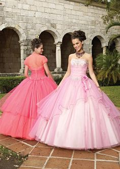 Vizcaya 87043 at Prom Dress Shop | Prom Dresses