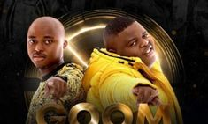 Campmasters – Gqoka ft. DJ Tira & Mampintsha Music Download, Download Video, Amanda Black, Dear God, News Songs, Dj