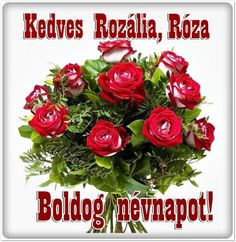 Name Day, Christmas Wreaths, Happy Birthday, Holiday Decor, Facebook, Google, Art, Happy Mothers Day, Happy Brithday