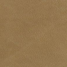 Free shipping on Duralee luxury fabric. Over 100,000 designer patterns. Strictly 1st Quality. Swatches available. SKU DL-14298-368.