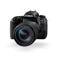 Canon EOS 77D https://www.camerasdirect.com.au/digital-cameras/digital-slr-cameras/canon-dslr-cameras