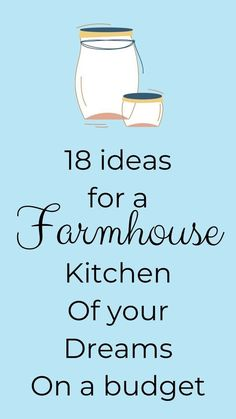 farmhouse kitchen diy ideas. diy farmhouse kitchen decor ideas. farmhouse kitchen wall decor ideas diy. farmhouse kitchen on a budget diy. #hometalk