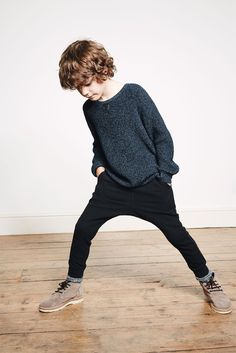 LITTLE PRICES | BOYS-KIDS | ZARA United States