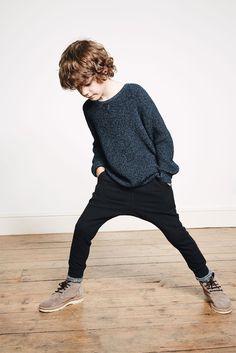 LITTLE PRICES | BOYS-KIDS | ZARA United States