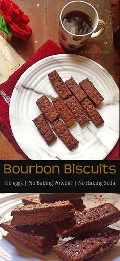 Bourbon Biscuit Recipes, Bourbon Biscuits, Desserts For A Crowd, Best Dessert Recipes, Easy Desserts, Vegetarian Platter, Vegetarian Recipes, Fried Chicken Recipes, Group Meals