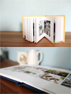 folio-albums-rebecca-prigmore-photography_0005