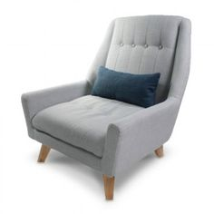 1000 images about fauteuils on pinterest loveseats shop by and time out. Black Bedroom Furniture Sets. Home Design Ideas
