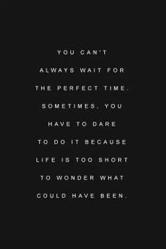 Life Quotes : Quotes and sayings. - About Quotes : Thoughts for the Day & Inspirational Words of Wisdom Motivacional Quotes, Life Quotes Love, Best Motivational Quotes, Badass Quotes, Words Quotes, Great Quotes, Positive Quotes, Quotes To Live By, Inspirational Quotes