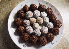 Nutella, Sweets, Baking, Food, Gastronomia, Gummi Candy, Candy, Bakken, Essen