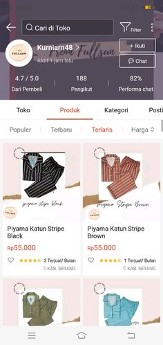 Hijab Style Dress, Casual Hijab Outfit, Casual Outfits, Hijab Fashion, Korean Fashion, Fashion Outfits, Shopping Websites, Online Shopping Clothes, Online Shop Baju