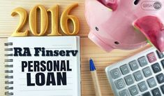 RA Finserv Personal Loan Apply Online ✓ Check Interest Rates ✓ Documents Required ✓ EMI Calculator ✓ Check Eligibility for RA Finserv Personal Loan. Loan Interest Rates, Stencil Templates, Online Checks, Savings Plan, Wood Background, Free Personals, Calculator, Piggy Bank, Stock Photos