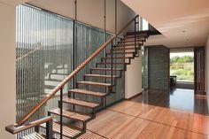 Luxury-Property-Design-Chile-14