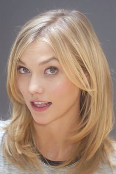 Karlie Kloss YouTube Channel Klossy Behind The Scenes Films (Vogue.co.uk)