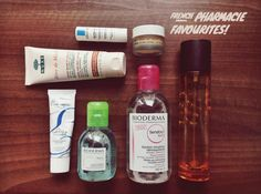 Quailer: C'EST MAGNIFIQUE ! FRENCH PHARMACIE FAVES Vodka Bottle, Posts, Drinks, Blog, Stuff To Buy, Honey, Pharmacy, Messages, Beverages